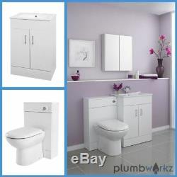 Meuble Vasque Salle De Bain Meuble Vasque Back To Wall Toilettes Unité
