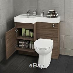 Table De Toilette Salle De Bains Et Toilettes Bassin Évier Retour Au Mur Armoire De Rangement 906l 7